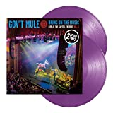 Bring Music-Live at The Capitol Theatre-Double Vinyle Vol.1