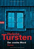 Helene Tursten: Der zweite Mord