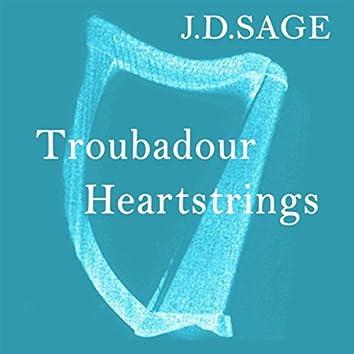 Troubadour Heartstrings