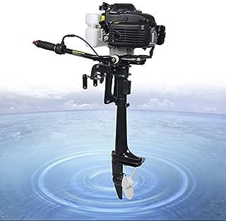 MagiDeal Filtre /à Eau de Mer Accessoire De Bateau Marine Yacht Sea Water Filter Convient 25mm//32mm//38mm