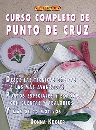 Amazon.com: Spanish - Knitting / Needlecrafts & Textile Crafts: Books