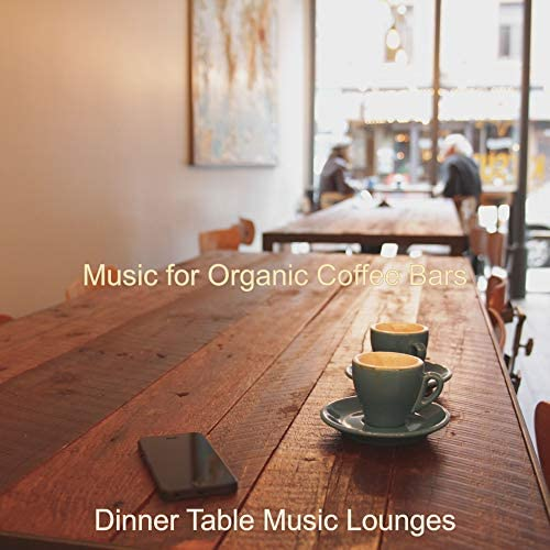 Dinner Table Music Lounges