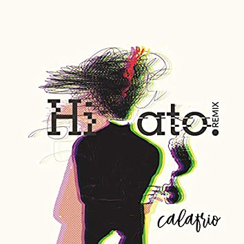 Hiato (Remix)
