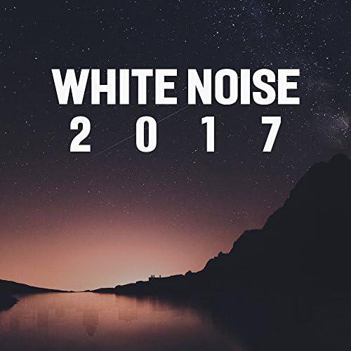 White Noise Spa