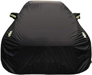 1666897b520 Cubierta de coche Compatible con BMW M4 Cubierta de automóvil especial Ropa  de automóvil Protector solar