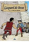 Gaspard de Besse-Tom17-la Stele de Tremaie