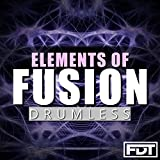 Elements of Fusion (Drumless)