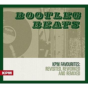 Bootleg Beats