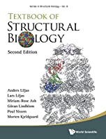 Textbook of Structural Biology, 2nd Edition Front Cover