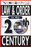 Image of Law & Order (20th Century Series)