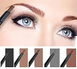 Amazon Beauty Product Deals **Stocking Stuffers**