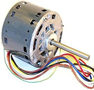 5KCP39LGS093S - Upgraded GE Replacement Furnace Blower Motor 1/2 HP 115v