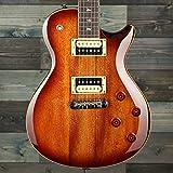 PRS SE 245 Standard TS · Guitarra eléctrica