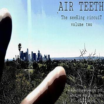 The Seeking Circuit, Vol. 2