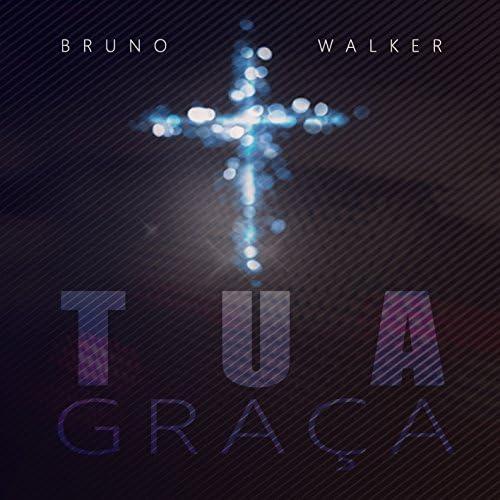 Bruno Walker