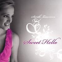 Sweet Hello
