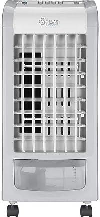Climatizador de Ar Cadence Climatize Compact 32 - 220V