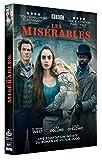 Les Misérables [Francia] [DVD]
