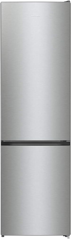 Hisense frigorifero combinato total no frost con doppia porta reversibile 331 litri RB434N4AC2
