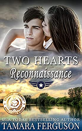 Two Hearts' Reconnaissance