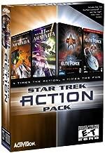 Star Trek Action Pack - PC