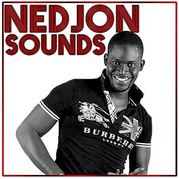 Nedjon Sounds