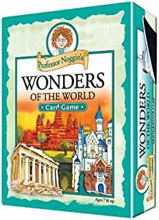 Best world holiday trivia Reviews