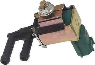 idle air control valve nissan xterra 2000