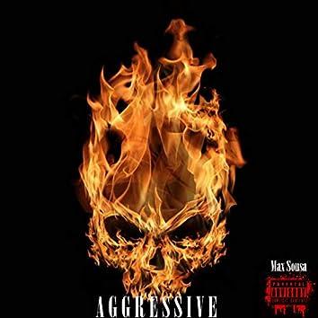 Aggressive (Mastered)