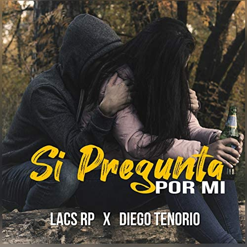 Lacs Rp & Diego Tenorio