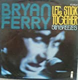 Let's stick together / Sea breezes / 17 015 AT