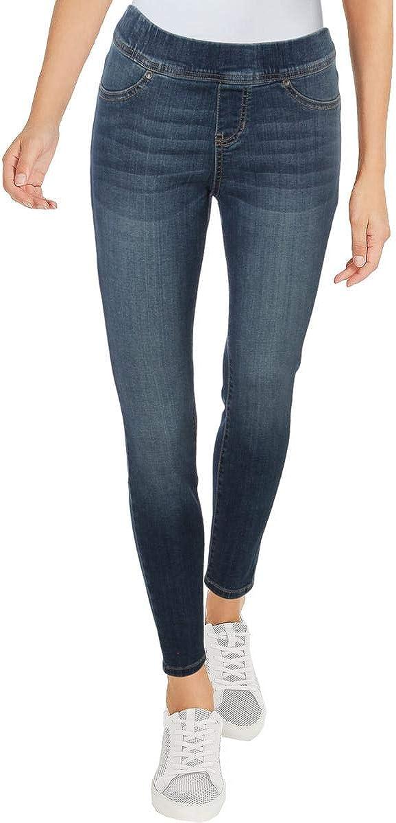 Jag Jeans Women's Chloe Denim Pull on Legging