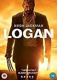 Logan DVD [Reino Unido]