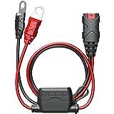 NOCO Accessorio terminale Occhiello GC002 X-Connect M6 per Caricabatterie Genius Smart
