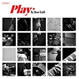Songtexte von Dave Grohl - Play
