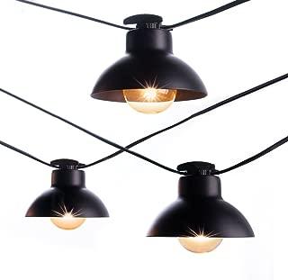 Best decorative light shades Reviews