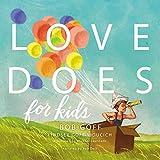 Thomas Nelson Audio Books For Kids