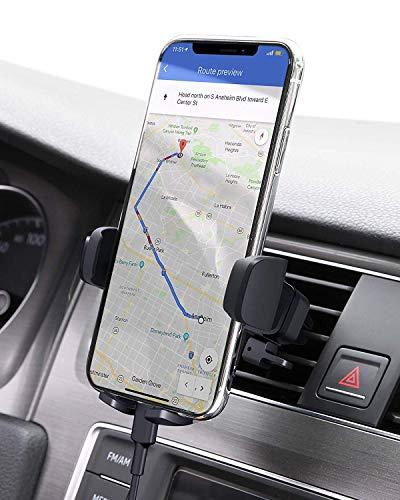 AUKEY -   Handyhalterung Auto