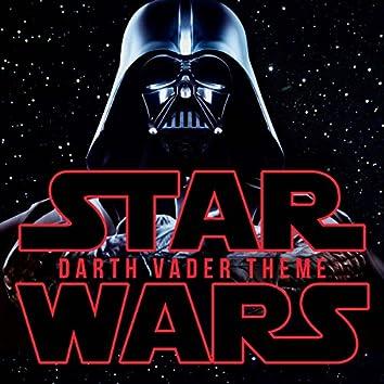 Darth Vader's Theme