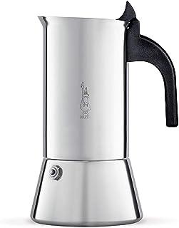 Amazon.es: 50 - 100 EUR - Cafeteras italianas / Café y té: Hogar y ...