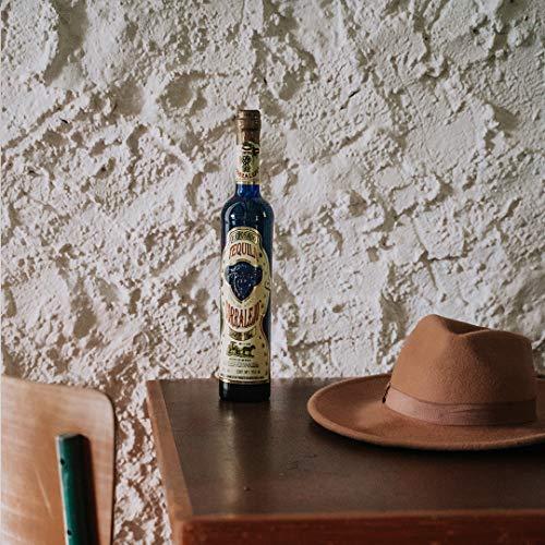 Corralejo Tequila Reposado, 100% Agave 6 Monate in französischen Limousin-Eichenfässern gelagert (38% Vol 1 x 700ml) - 4