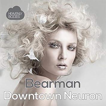 Downtown Neuron