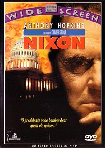 Nixon - (Nixon) Oliver Stone
