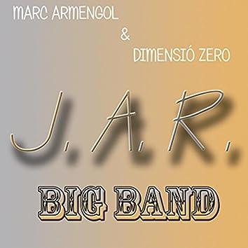J.A.R.  B.B.