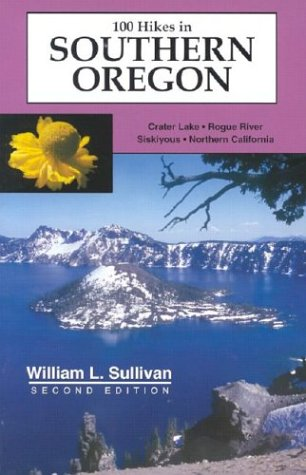 100 hikes in central oregon - 9