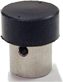 Sitram PPIDEREGNM - Accesorio para ollas de presión, Color Negro
