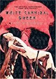 Various-White Cannibal Queen DVD NEW