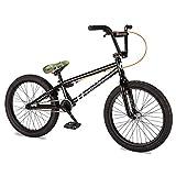 Eastern Bikes Eastern BMX Bikes - Paydirt Model Boys and Girls 20 Inch...