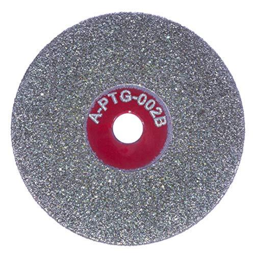 Sharpie Tungsten Grinder Premium Diamond Grinding Wheel