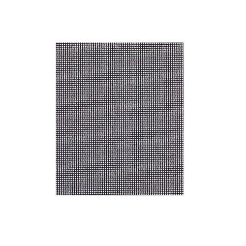 Preisvergleich Produktbild Dewalt Schleifgitter Extreme (240er Körnung,  115 x 115 mm Ø,  mit Klettfix,  für den Einsatz auf Vibrationsschleifern,  5 Stück)